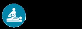 Cabinet d'ostéopathie à Chambéry