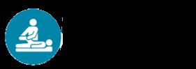 logo-osteo-jm-cyril